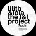 Lilith - Belle (Original Mix)