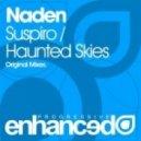 Naden - Suspiro (Original Mix)