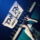 Tony Igy - Piano Tune (Original Mix)