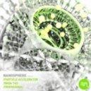 Nanosphere - Dimensional (Original Mix)