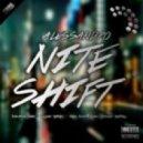 Alessandro - Niteshift (Original Mix)