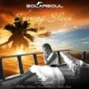 Simon O'Shine - Mihaela, Stay... (Chillout Mix)