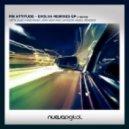 PM AttitudE - Evolva (Jayeson Andel Remix)