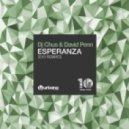DJ Chus, David Penn - Esperanza (Rober Gaez & Virolo Remix)