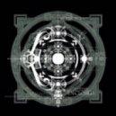 DJ Hidden - Seance II