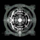 DJ Hidden - Traces II