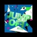 Taito - Jump Off (Original Mix)