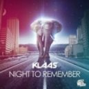 Klaas - Night To Remember (Dany Lorence Remix)