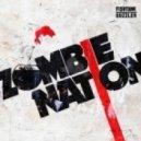 Zombie Nation - Fishtank (Original Mix)