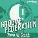 Groove Federation - Space N Time (Original Mixl)
