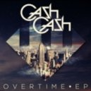 Cash Cash - Kiss the Sky (Extended Mix)