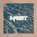 infrakt - Azeal's Watch (Original Mix)