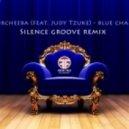 Morcheeba  - Blue Chair (feat. Judy Tzuke - Silence Groove Remix)