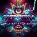 Datsik - Automatik ft Messinian (Melamin Remix)
