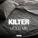 Kilter, Cosmos Midnight - Hold Me feat. YOUTH (Cosmos Midnight Remix)