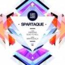 Spartaque - Mantequilla (Original Mix)
