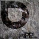 Angel Stoxx - Osama's Groove (Original Mix)