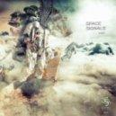 Gvozdini - Mermaid Calling (Original Mix)