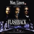 Max Linen - Flashback (Daley Padley Remix)