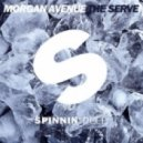 Morgan Avenue - The Serve (Original Mix)