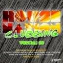 Criminal Vibes - Calabria (Club Mix)