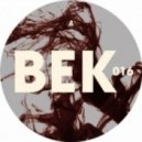 Gary Beck - Time For Baby (Original Mix)