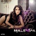 Malenna - Luna (Extended Mix)
