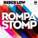 Reece Low - Rompa Stomp (Original)