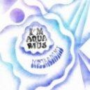 Metronomy - I'm Aquarius (Original Mix)