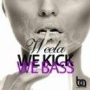Weela - 1997 (Original Mix)