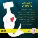 Maxim Buldakov - 2517 (Yapacc Remix)