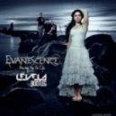 Evanescence - Bring Me To Life (Levela Bootleg)