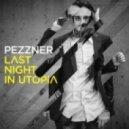 Pezzner - Give It Up feat. Sam Mollison (Original Mix)