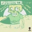 Adrien M - Terre D'emeraude (Original Mix)