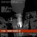 T.Mas - Machine (Original mix)