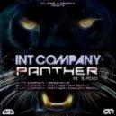Int Company - Ammonia (VIP)