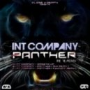 Int Company - Panther (Foxconn remix)