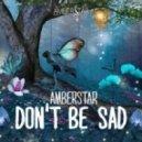 Amberstar - Let It Rip (Original Mix)