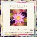 Cherokee - Don't Matter (feat. Darianna Everett) (Original Mix)