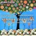 Loverdose - Alkapone (Summer Edit)