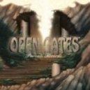 Hypogeo - Open Your Third Ass (Original mix)