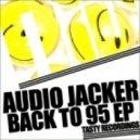Audio Jacker - All The Way (Original Mix)