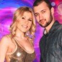 Тамерлан и Алена Омаргалиева - Давай полетаем (Oneon Project & DJ Shulis Remix)