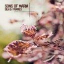 Sons Of Maria - Foyer (Original Mix)