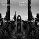 Miss Kittin - Cosmic Love Radiation (Acid Washed & La Muerte Remix)