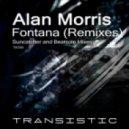 Alan Morris - Fontana (Suncatcher Remix)
