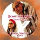 Bomfunk MC's - Uprocking Beats (Pavel Velchev Remix)