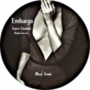 Embargo - Laura Lavanda (Original Version)