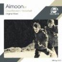 Aimoon - Snowball (Original Mix)