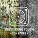 Tom Hades - Aether (Original Mix)